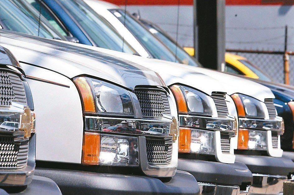 通用汽車(GM)計劃宣布關閉營運65年之久的安大略省奧沙瓦組裝廠,最終可能會導致...