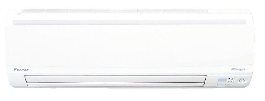 大金變頻冷暖空調(經典型)RHF50RVLT機型。 全國電子/提供