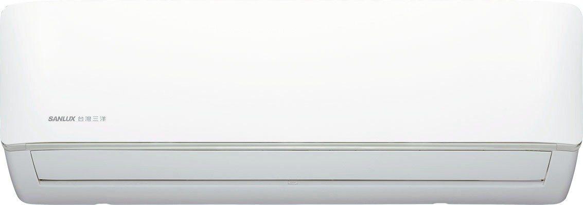 三洋三至五坪變頻冷暖一對一分離式冷氣SAC/E-V22HF機型。 udn買東西/...