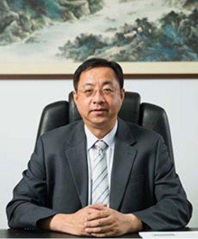 金門縣議會副議長謝東龍意外落選。圖擷自金門縣議會全球資訊網