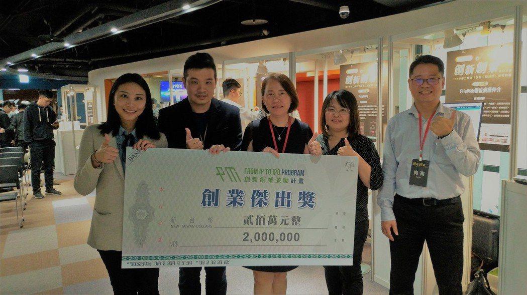 「FlipWeb數位資產仲介」是台灣全新的數位資產交易平台,專注於買賣仲介網站、...