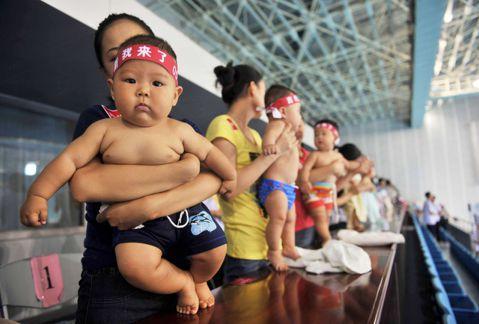 中國人類補完計畫?「基因編輯嬰兒」的倫理風暴