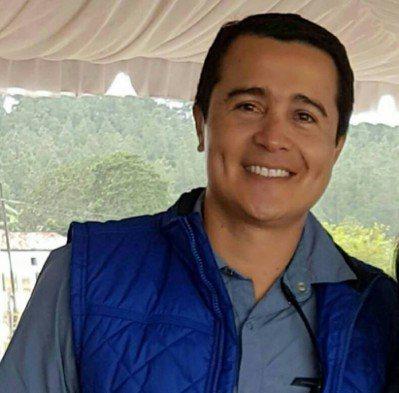 宏都拉斯總統胞弟胡安.安東尼.葉南德茲26日在美國遭起訴,他被控多年密謀將數噸的...
