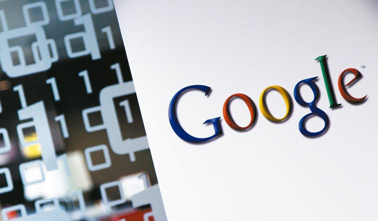 澳洲眾議院通過法案,強制要求Alphabet子公司谷歌(Google)、臉書和蘋...