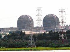 學者示警:若核電廠不延役或重啟 一定會缺電