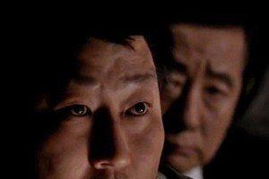 《殺人回憶》:通往冤案地獄的路,是由「正義」鋪成的?