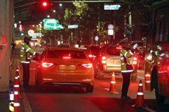 南韓明表決酒駕修正案 酒駕撞死人最重判關一輩子