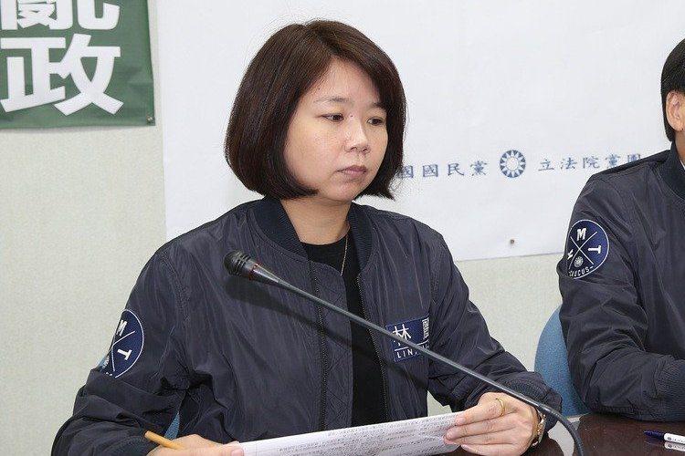 立委林麗蟬呼籲外交部與領事事務局應將外配的探親資格,比照陸配。本報資料照片