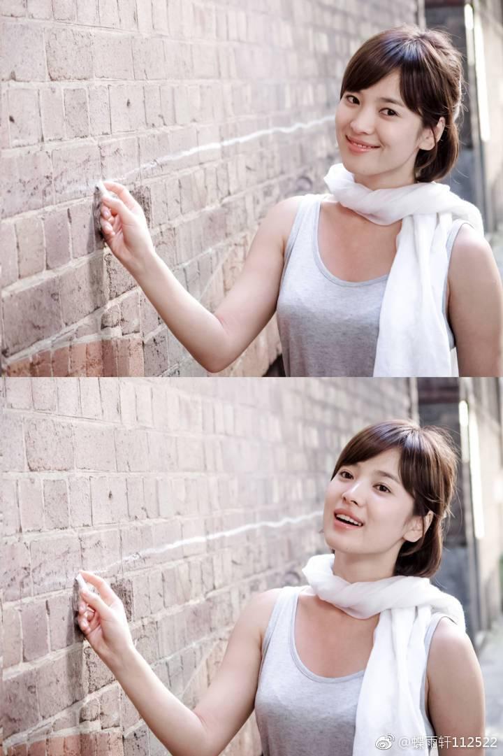 圖/擷自weibo