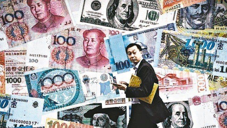 目標到期債券基金,投資標的包含新興市場主權債券及新興市場公司債券,收益來源多元化...
