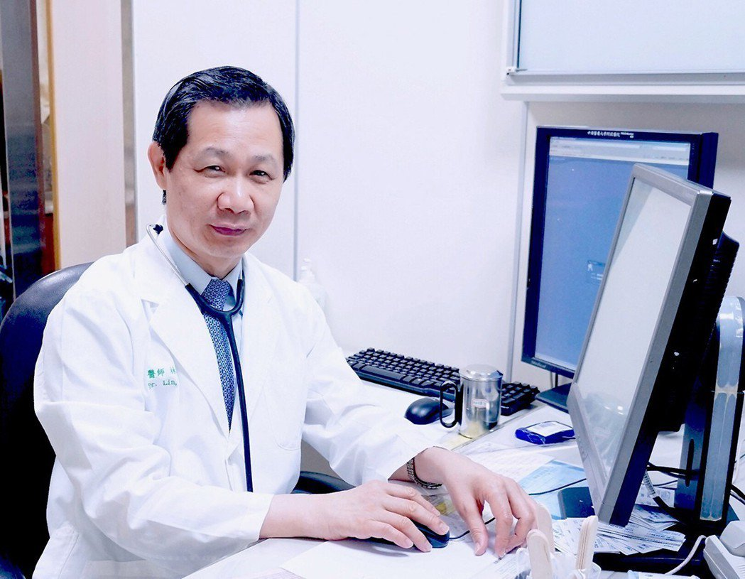 中國醫藥大學兒童醫院兒科教授/主任林鴻志醫師說:「流感跟肺炎對幼兒跟年長者的威脅...