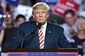 美國總統川普在G20上對環境議題仍是模糊牌,不願回巴黎協定,卻又提環境保護計畫。...
