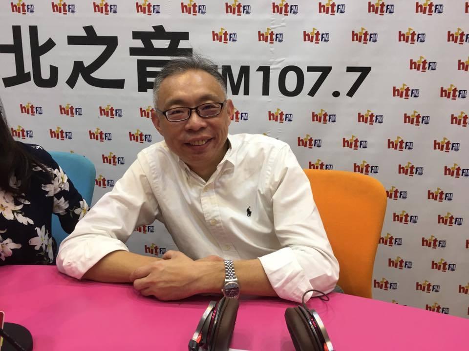針對此次選舉結果,師大政治所范世平教授表示,台灣人對政治人物的「賞味期」變短了,...