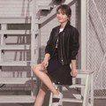40歲美魔女劉濤3種穿搭有心機 氣質卻不顯老的撇步快來學