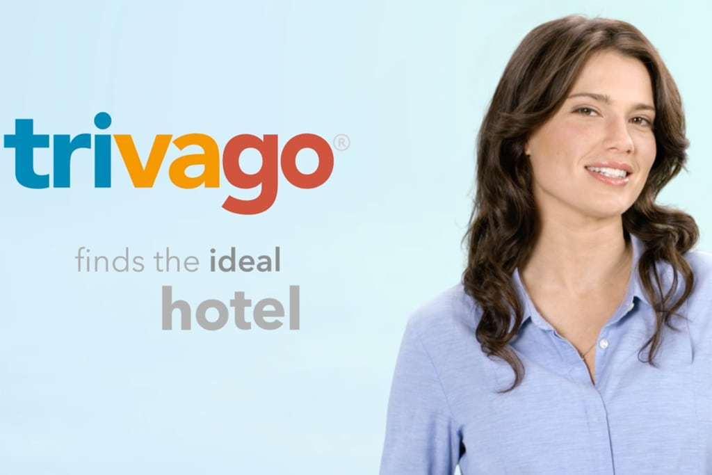 「最划算」不等於「最便宜」,Trivago因誤導消費者在澳洲吃上官司。photo...