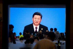 中國「銳實力」的影響與因應:從國家安全到人類安全