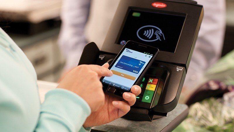 金管會說,解決公務機關信用卡繳費平台刷卡收手續費問題「不是要不要,是能不能的問題...
