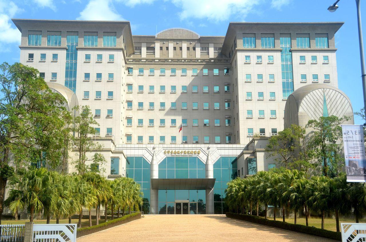 台南地檢署日前查獲16件幽靈人口案件,其中有3名涉案里長候選人在選舉當選,也將依...
