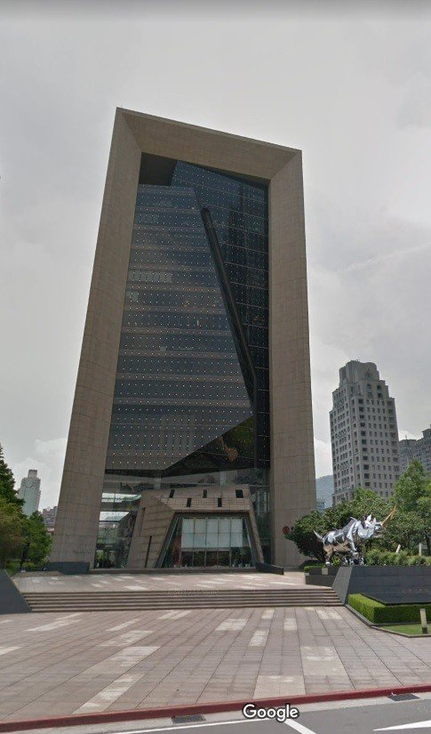 最新10月全豐盛信義105大樓(克緹國際大樓)14樓以每坪3707元出租,租金行...