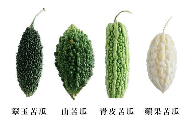 圖/Fooding台灣好食材