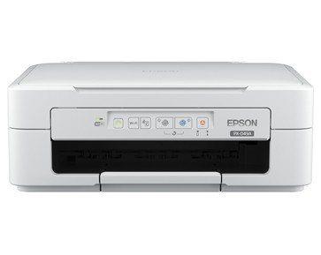 愛普生Colorio PX-049A拿下第一。 擷取於網路。