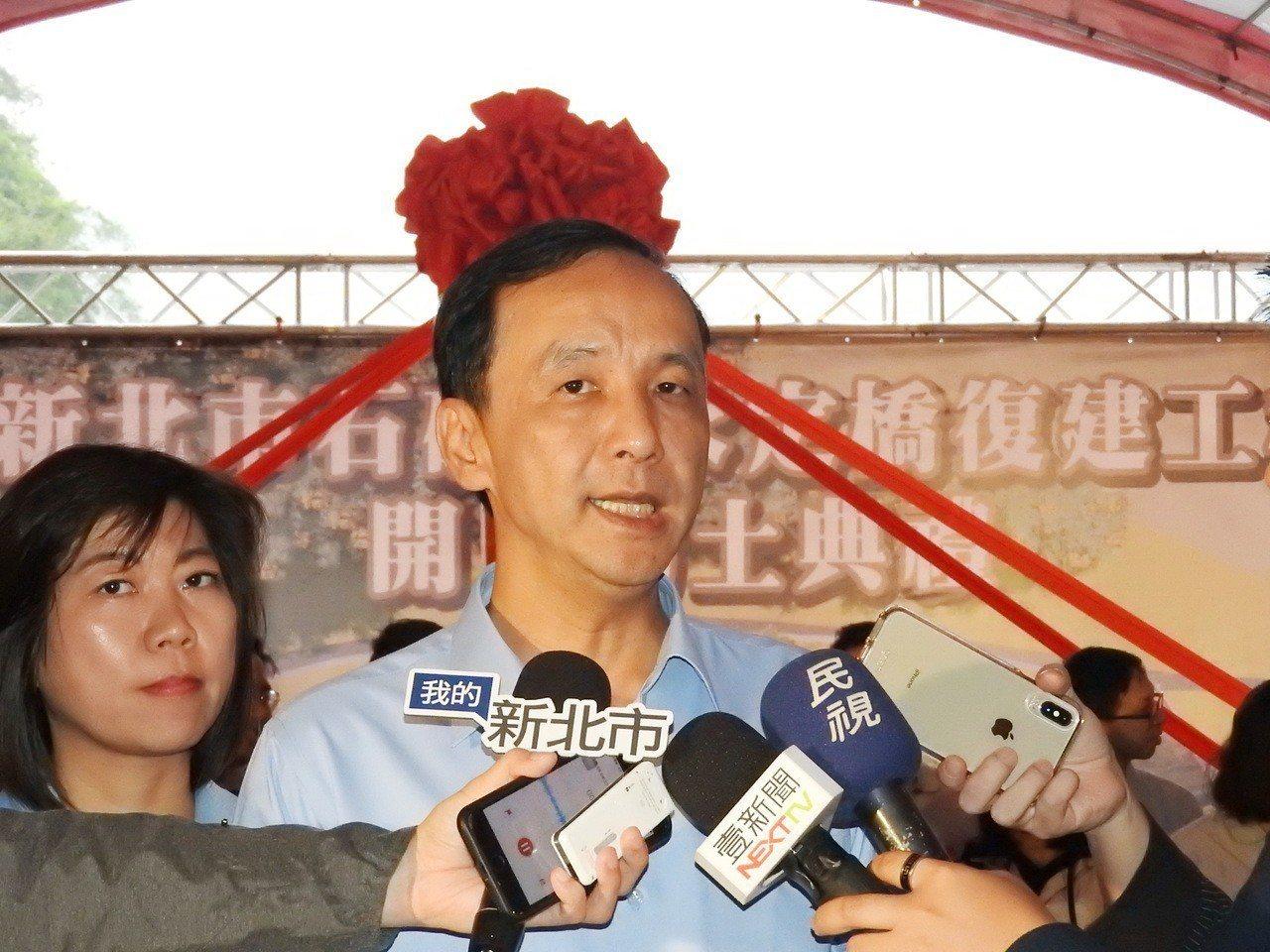 周刊昨爆料前台灣省議會議長高育仁曾在2007年間為中廣出售一事,寫信給時任國民黨...