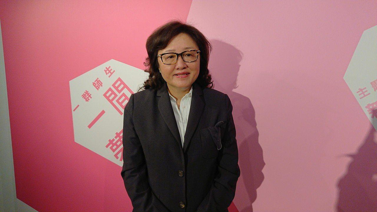 力麒建設董事長郭淑珍表示,從目前經濟情勢判斷,認為接下來房市可持平發展。不過,對...