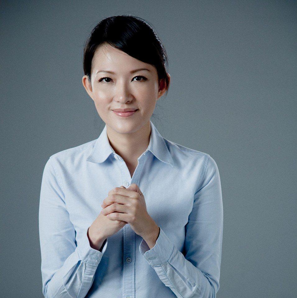 台南市由民進黨提名的市議員候選人唐儀靜,以6票輸給同黨的現任議員王錦德,今天向台...
