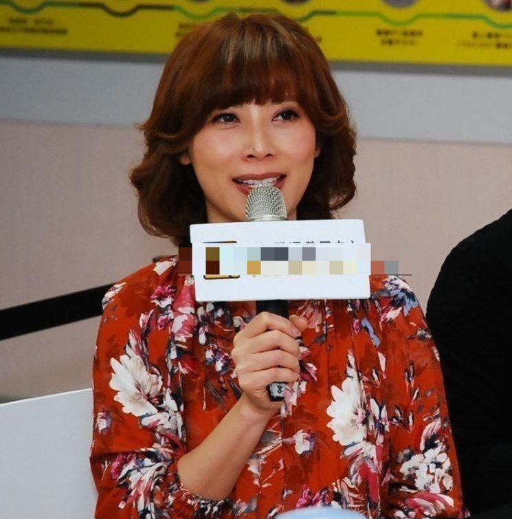 部落客「貴婦奈奈」,和丈夫黃博健合開的「杏立博全」醫美診所,被爆上月底無預警歇業