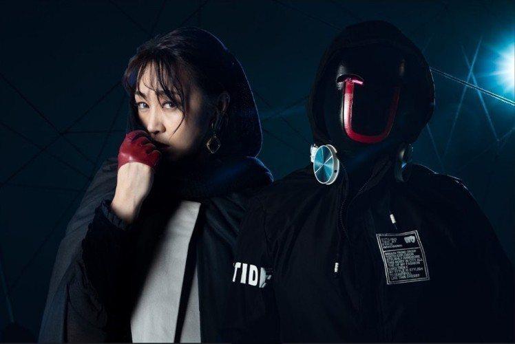 亦帆新單曲「Break Out」與新銳音樂人「面具人DJ-U.G.」合作,有別於之前戲劇「後宮甄嬛傳」歌曲「淚崩了」的悲歌形象,這次她以獨特的Dub Step音樂風格唱出破繭而出的感覺,帶有迷幻電音...