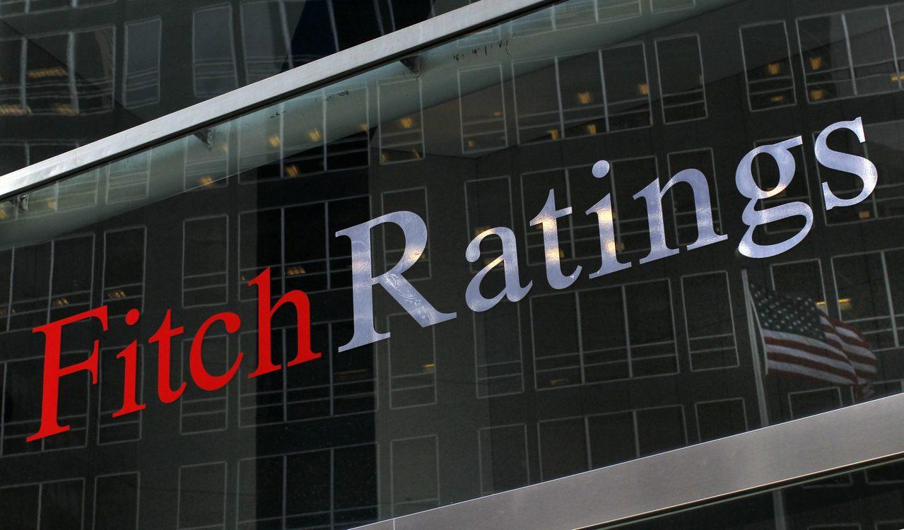 根據惠譽5日公布的全球經濟展望報告,聯準會(Fed)預料2019年至少會升息三次...