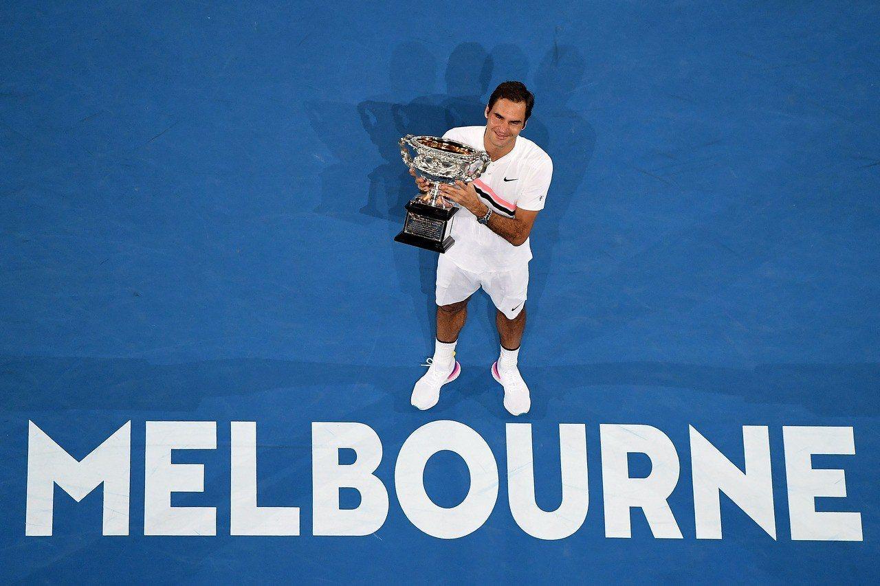 據外媒報導,明年初即將登場的澳洲網球公開賽,可能會在決勝盤引入「超級搶十」制,取...