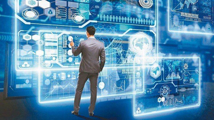AI、大數據、雲端等尖端科技,都是趨勢明確且具實質業績的類股,是絕佳的投資標的。...
