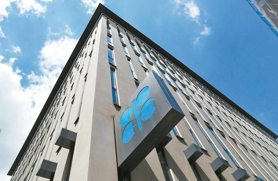 OPEC+部長級產量會議6日登場,因目前客觀環境不理想,與會者都同意需要減產。 ...