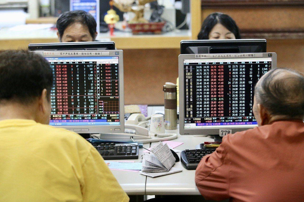 大立光能否捍衛3000元股價大關,是今日股市焦點。 聯合報系資料照/記者林伯東攝...