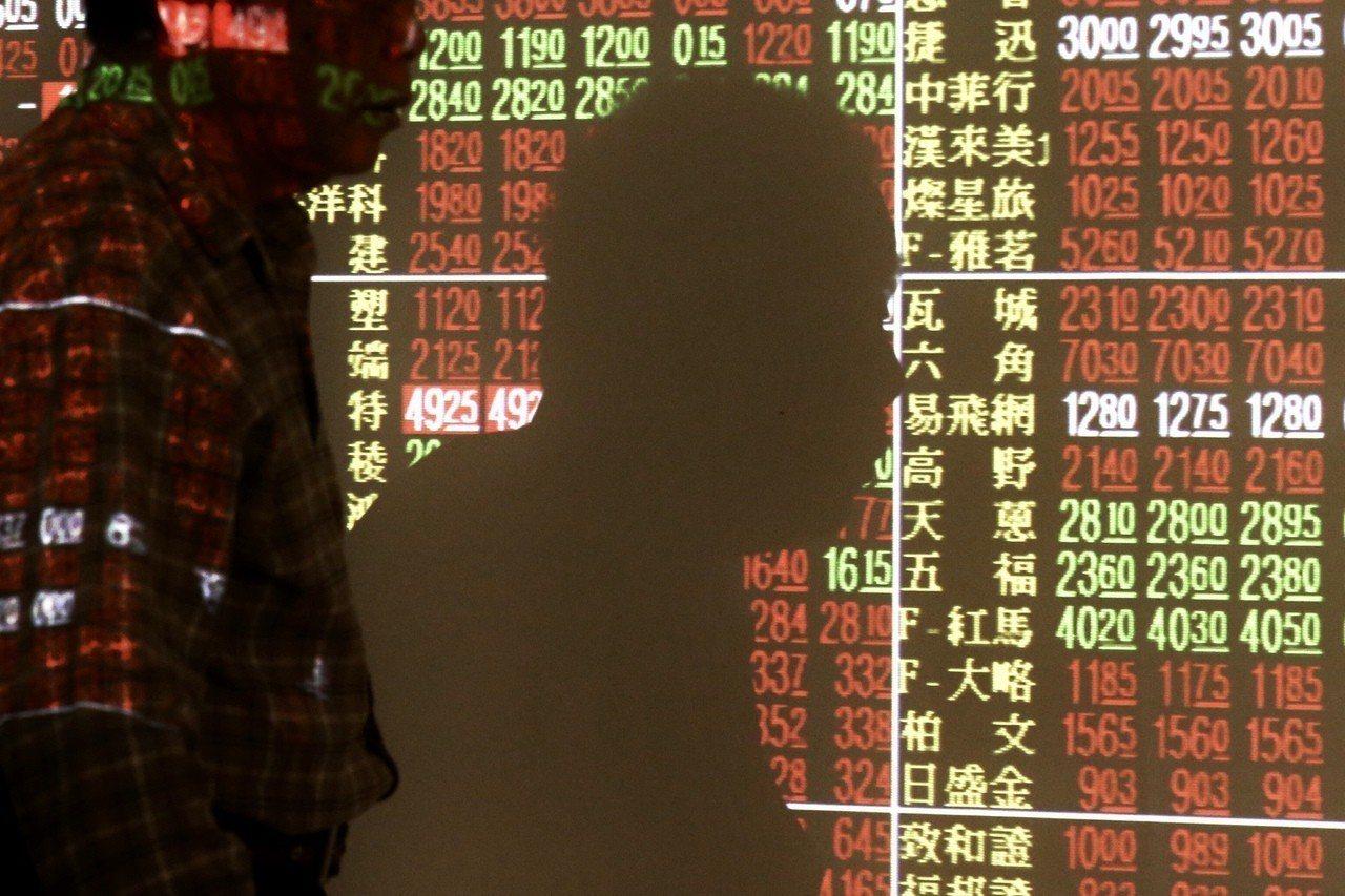統一投顧董座黎方國看好台股2019年有五大利多加持,樂觀看待高點有機會比今年還要...