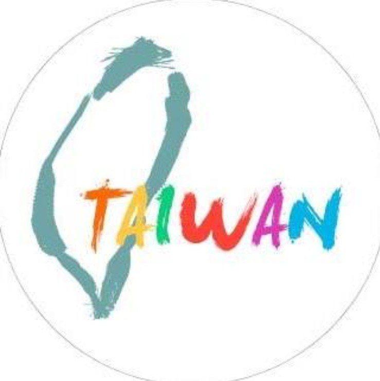 駐洛杉磯台北經濟文化辦事處臉書專頁更名為Taiwan in Los Angele...