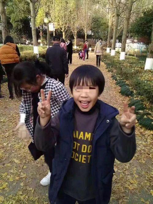 中國婦謊稱兒子失蹤,更在網路祭出200多萬高價尋子,一切竟為測試丈夫而自導自演。...