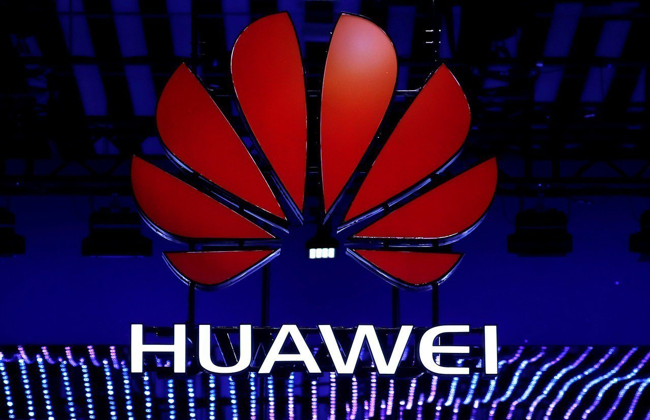 英國電信業鉅子英國電信集團宣布,已開始移除中國通訊設備商華為的4G通信設備,並將...