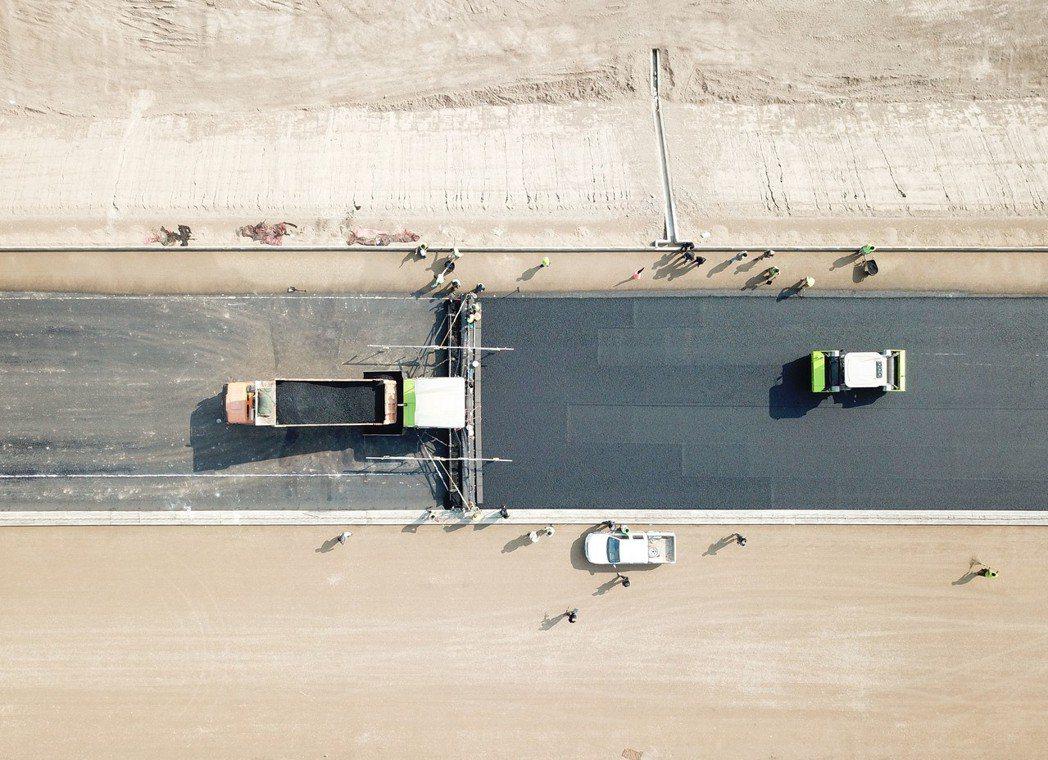 巴基斯坦拒絕中國欲將狄阿莫–巴沙大壩(Diamer-Bhasha Dam)納入C...