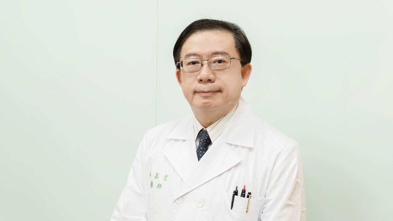 C肝屬於全身性疾病,如未積極治療,恐會惡化為肝硬化、肝癌,還有腎病、糖尿病等眾多...