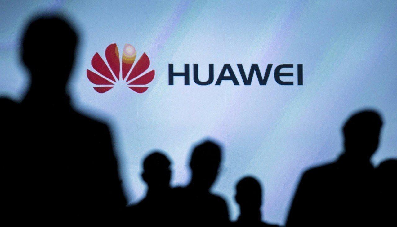 專家認為,中國可能針對華為CFO孟晚舟遭逮捕一案進行報復。路透