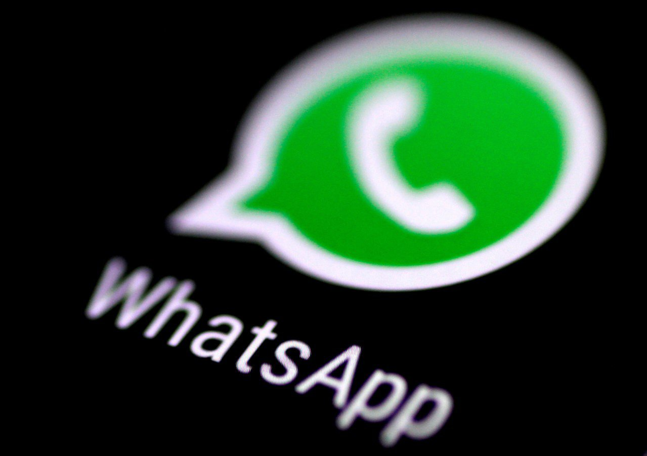 澳洲擬推動新法,允許政府單位有權要求取得蘋果的iMessage和臉書的Whats...
