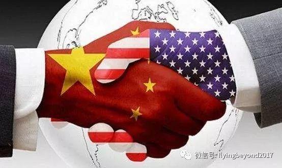 二十國集團(G20)領導人峰會後,中美兩國元首會晤達成協議,達成90天停火共識。...