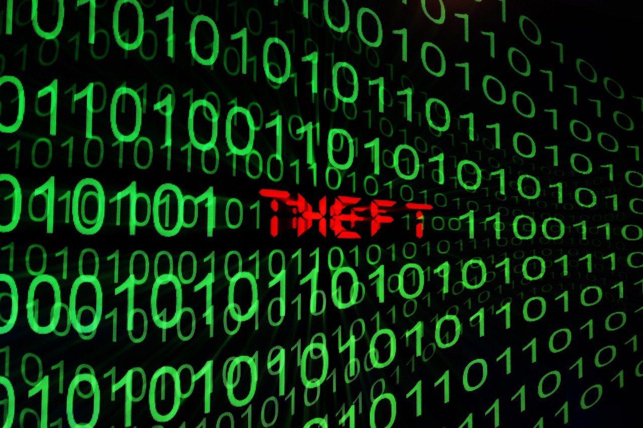 萬豪旗下喜達屋日前被駭導致5億個資外洩,據消息人士透露,據駭客入侵案留下的線索暗...