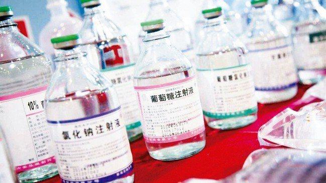 康友陸續完成安徽輸液廠產線擴增與GMP認證,加上印尼疫苗廠月底可望正式出貨,今股...