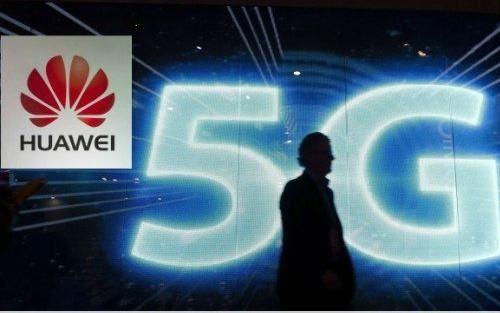 日本將實質禁止本國政府向華為和中興通訊採購電信產品,擔心發生情報洩漏以及遭到網路...