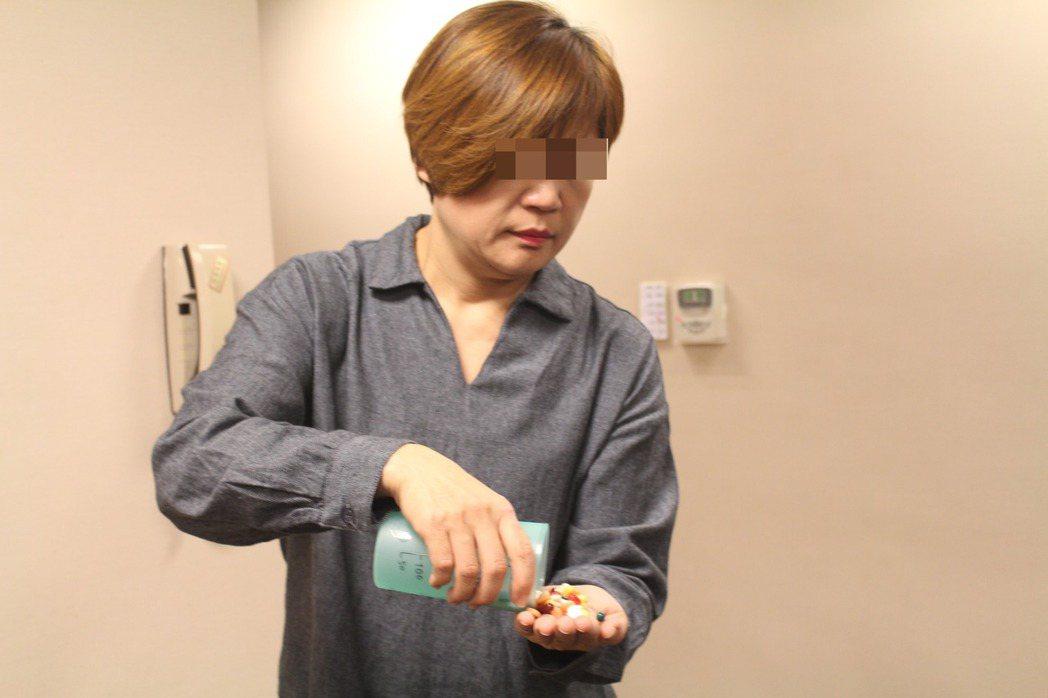 台灣民眾普遍有「有病治病,無病補身」愛服藥、愛吃保健食品錯誤觀念,引發藥物性肝炎...