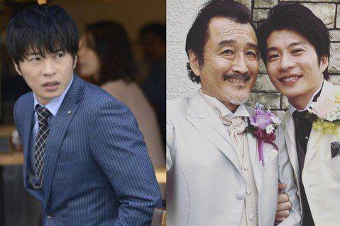 在日本、台灣都掀起空前話題的日劇「大叔之愛」將搬上大螢幕,日本媒體報導,電影版預定明年夏天上映,日劇版田中圭、吉田鋼太郎、林遣都等原班人馬都會演出,還會有新的大叔角色加入。「大叔之愛」描述的是男性之...