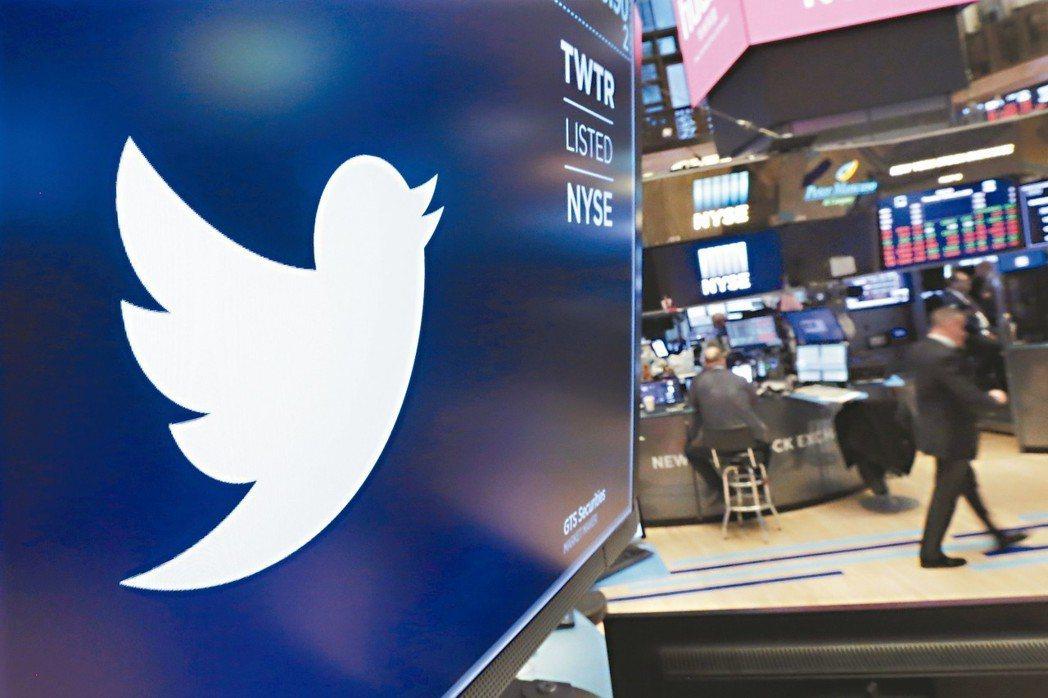 在社群網站無孔不入的時代,只要你是推特(Twitter)或臉書的用戶,幾乎就相當...